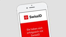 Audio «Post stellt auf SwissID um und verwirrt» abspielen