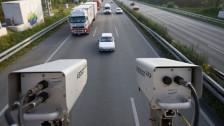 Audio «Digitale Autobahnvignette – Österreich machts vor» abspielen
