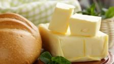 Audio «Laktosefreie Butter nur selten nötig» abspielen
