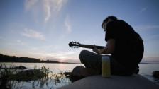 Audio «Schluss mit der Sommerzeit?» abspielen