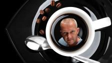 Audio ««Amtliche Mitteilung» mit Simon Enzler» abspielen
