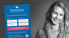Audio «Partnervermittler Elite Partner lässt Betreibungen verschicken» abspielen