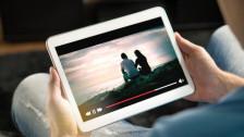 Audio «Betrügerische Abmahnungen wegen Gratisfilmen im Internet» abspielen