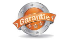 Audio «Die wichtigsten Informationen rund ums Thema Garantie» abspielen