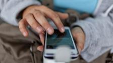 Audio «Swisscom mit gescheitertem Mehrwertdienst-Experiment» abspielen