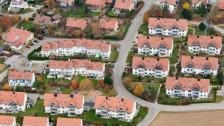Audio «Warum aus dem Libor-Zins bald der Saron wird» abspielen