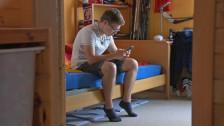 Audio «Kostenfalle Kinder-Handy-Abo: Salt lässt Eltern im Stich» abspielen