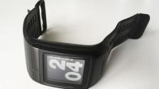 Audio «Nike lässt Kunden auf nutzloser Sport-Uhr sitzen» abspielen