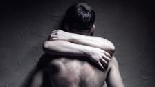 Audio «Casual Dating: Lust auf kein Abenteuer?» abspielen