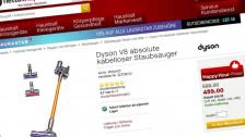 Audio «So trickste Nettoshop.ch bei Rabatten» abspielen