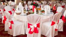 Audio «Wirt bringt Hochzeitspaar ins Schwitzen» abspielen