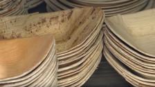 Audio «Einweggeschirr auf den Kompost?: «Kompletter Unsinn»» abspielen