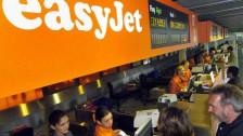 Audio «Easyjet hat «Passagiere wie eine Horde Vieh behandelt»» abspielen
