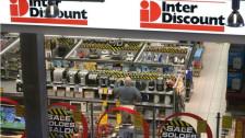 Audio «Paycard: Kreditvergabe über dem Ladentisch» abspielen