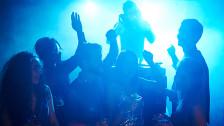 Audio ««acht schtumpfo züri empfernt» von Dominic Oppliger, Folge 4» abspielen