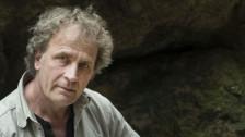 Audio ««Königskinder» - der neue Roman von Alex Capus» abspielen