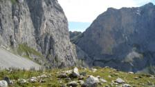 Audio «Ausflugstipps im Prättigau» abspielen