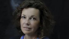 Audio «Milena Moser: Land der Söhne» abspielen