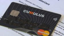 Audio «Kreditkarten-Ärger: Währungszuschlag für Einkäufe in Franken» abspielen