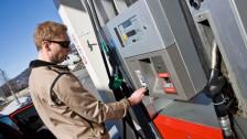 Audio «Banken blockieren weiterhin Geld fürs Tanken» abspielen