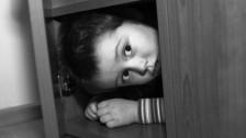 Audio «Leben im Verborgenen: «Das Eidechsenkind»» abspielen