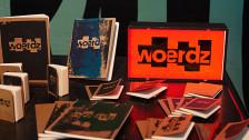 Audio «20 Jahre Poetry Slam in der Schweiz – live!» abspielen