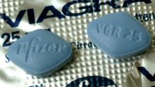 Audio «20 Jahre Viagra – und er steht?» abspielen