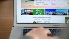 Audio «Hotelbewertungen: «Wir erhalten jeden Monat ein lusches Angebot»» abspielen