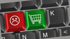 Audio «Lange Wartezeiten bei Ostschweizer Online-Shop» abspielen