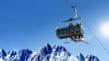 Audio «Tarifdschungel in den Schweizer Skigebieten» abspielen