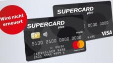 Audio «Wirrwarr um Coop-Kreditkarten» abspielen.