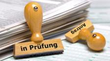 Audio «Schweiz-Rückkehrer vom Amtsschimmel getreten» abspielen