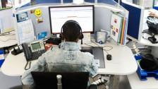 Audio «Keine Leitplanken für den Kundenservice der Krankenkassen» abspielen