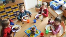 Audio «Bortoluzzi-Verein: «Krippe macht Kind dumm»» abspielen