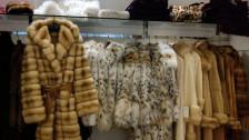 Audio «Luzerner Modehaus foutiert sich um Pelz-Deklaration» abspielen