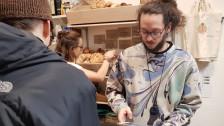 Audio «Flexibel und selbstbestimmt: Die «neuen Freiwilligen» sind da» abspielen