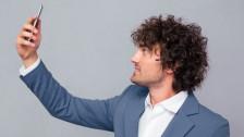 Audio «Mit einem Selfie-Film seine Identität beweisen» abspielen
