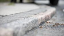 Audio «Braucht es mehr «Heimatschutz» bei der öffentlichen Beschaffung?» abspielen