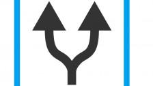 Audio ««Nudging» – sanft zu einer Entscheidung gestupst» abspielen