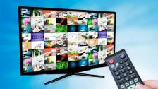 Audio «Trimflix.de: Streaming-Gauner sind weiterhin aktiv» abspielen