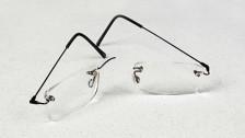 Audio «Böse Überraschung bei Brillenversicherungen» abspielen