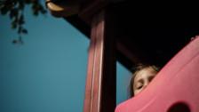Audio «Unter dem Radar: Sans-Papiers-Kinder in der Schweiz» abspielen
