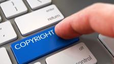 Audio «Urheberrecht: In Teufels Küche wegen Fotos aus dem Internet» abspielen