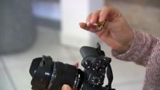 Audio «Foto-Chip kaputt: Die Abzocke der Datenretter» abspielen