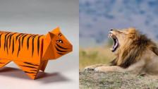 Audio «Datenschutz: 1 Jahr DSGVO: Papiertiger oder brüllender Löwe?» abspielen