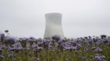 Audio «Mit Atomkraft den Klimawandel stoppen?» abspielen