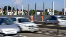 Audio «Schein-Sanierungen: Wie Behörden Lärmschutz-Ziele umgehen» abspielen