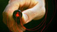 Audio «Schweizer Händler bieten immer noch verbotene Laserpointer an» abspielen