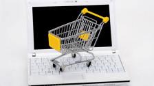 Audio «Garantie ist bei vielen Online-Händlern mühsam» abspielen