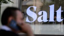 Audio «Dumm gelaufen: Salt eröffnet aus Versehen eine «Kundenbeziehung»» abspielen.